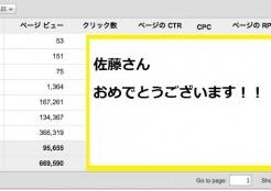アラ50コンサル生 開始1週間で4万6千円の初報酬!