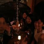 5月沖ソサエティー香港懇親会_170322_0095